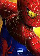 W・デフォーが「3」に出るという噂も「スパイダーマン2」
