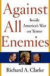 「Against All Enemies」「大統領の陰謀」