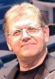 ロバート・ゼメキスが「ベオウルフ」を監督?