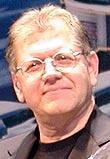 ロバート・ゼメキスが、ベストセラー小説を映画化