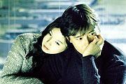 チャン・ドンゴンの相手役を務めた韓国女優が自殺