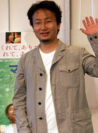 日本の観客も泣かせます!
