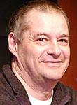 ジャン=ピエール・ジュネ監督、次回作は「パイの物語」