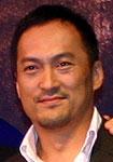 渡辺謙、次回作もハリウッド映画