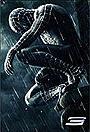 「スパイダーマン3」のポスターに隠された秘密とは?