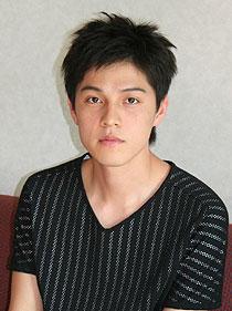映画も実生活も兄妹。「初恋」宮崎将の素顔は?