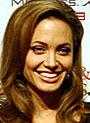 アンジェリーナ・ジョリーがブラッド・ピット製作の映画に主演