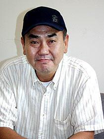 巨匠・山田洋次から大目玉!「出口のない海」佐々部清監督