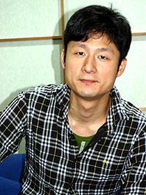 ヒット&賞獲得となるか!? 「フラガール」李相日監督「フラガール」