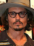 ジョニー・デップが「レックス・ムンディ」の映画化権を獲得
