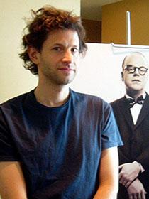 アカデミー賞以外にも多数受賞した 「カポーティ」ベネット・ミラー監督「カポーティ」