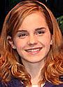 「ハリー・ポッター」のエマ・ワトソンがシリーズ降板?