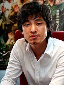 初長編で成功を収めた パク・クァンヒョン監督「トンマッコルへようこそ」
