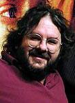 「ホビットの冒険」有名プロデューサーが、P・ジャクソン監督を支持