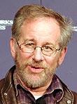 スピルバーグが「タリスマン」のTVシリーズをプロデュース!