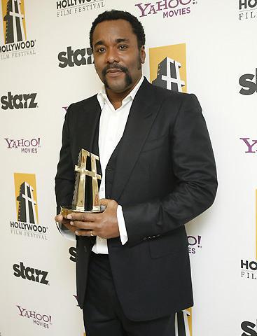 米監督組合賞ノミネート発表。「プレシャス」監督が黒人として初の候補入り