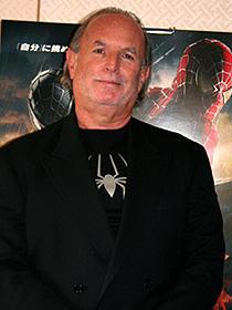 アメコミ映画の影の立役者 「スパイダーマン3」製作のアビ・アラド「スパイダーマン」