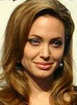 クリント・イーストウッド新作にアンジェリーナ・ジョリーが主演