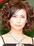 「少林少女」に主演する 柴咲コウ