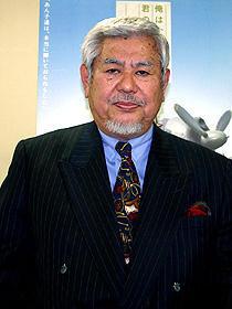 新城卓監督が語る石原慎太郎と「俺は、君のためにこそ死ににいく」
