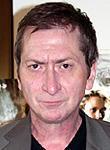 「300」原作者のフランク・ミラーが初の単独監督に挑戦