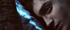 「ハリー・ポッターと不死鳥の騎士団」独占スチール写真第2弾を公開!