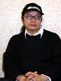 「雲南の少女 ルオマの初恋」 チアン・チアルイ監督「雲南の少女 ルオマの初恋」