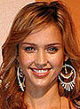 最もセクシーなスーパーヒロインはジェシカ・アルバ!