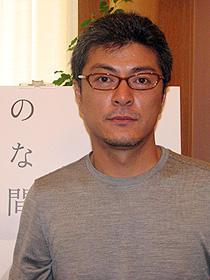 「力道山」監督が語る最新作「私たちの幸せな時間」