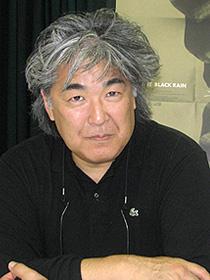 日系3世ならではの視点で語る スティーブン・オカザキ監督「ヒロシマ ナガサキ」