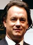 トム・ハンクスが、F・ダラボン監督の「華氏451」リメイク版に主演?