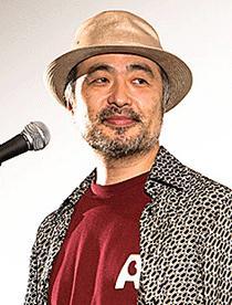 松尾スズキ復活。新作「クワイエットルームにようこそ」を語る