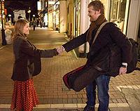 「ONCE ダブリンの街角で」 この2人のユニットのレコードも発売中!「ONCE ダブリンの街角で」