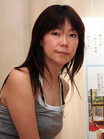 「恋するマドリ」大九明子監督「恋するマドリ」