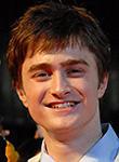 「ハリー・ポッター」が映画史上最もヒットしたシリーズに