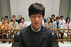 「それでもボクはやってない」が米アカデミー賞日本代表に!