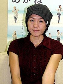 「めがね」荻上監督が絶賛する小林聡美&もたいまさこの魅力とは?
