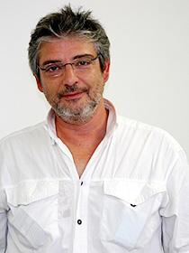 「サルバドールの朝」の監督が語る若者論と革命論