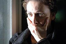 G・トルナトーレ監督「題名のない子守唄」が米アカデミー賞イタリア代表に