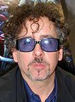 ティム・バートン監督が「フランケンウィニー」を自らリメイク?