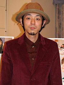 宮藤官九郎、松尾スズキ新作を語る「クワイエットルームにようこそ」