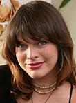 ミラ・ジョボビッチが女児を出産!ケイト・ブランシェットは第3子懐妊