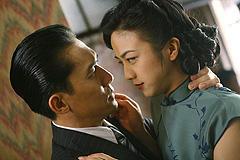アカデミー賞外国語映画部門のエントリー資格に非難沸騰!