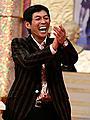 さんまが驚きの映画知識を披露!「明石家さんまの映画大辞典II」