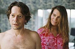 「ボンド22」の悪役に「潜水服は蝶の夢を見る」の主演俳優が抜擢