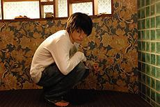松山ケンイチ主演「デスノート」スピンオフの主題歌はレニー・クラビッツ!