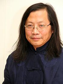 在仏中国人監督が描く禁断のレズビアン「中国の植物学者の娘たち」