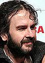 ピーター・ジャクソンが「ホビットの冒険」2作品を製作総指揮!
