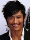 イ・ビョンホンがハリウッドの実写映画「G.I.ジョー」に忍者役で出演!