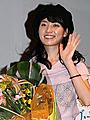 実は日本通?「春のワルツ」ハン・ヒョジュが「アドリブ・ナイト」で来日